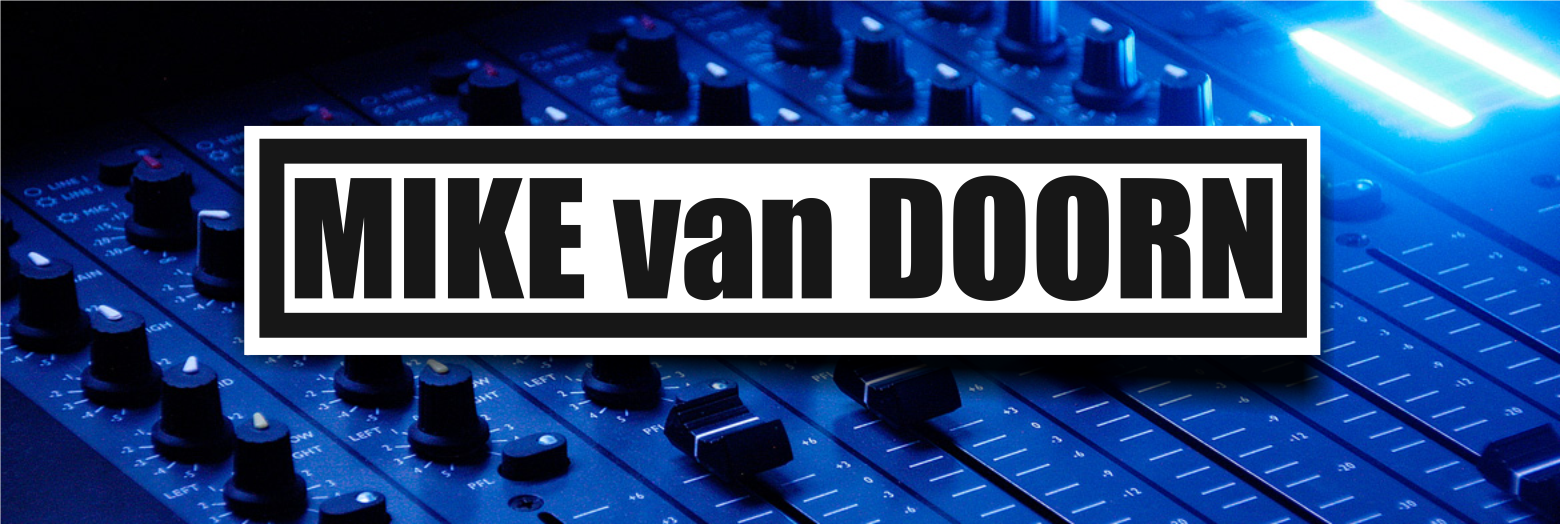 Slider_Site_Mike_van_doorn.png
